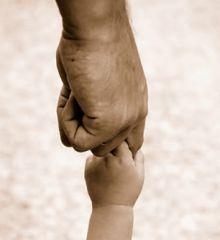 trustinghand