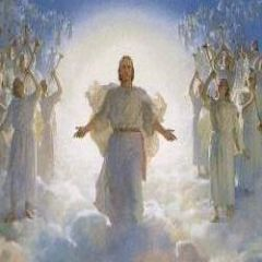 jesus-victory250